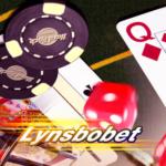 Lynsbobet