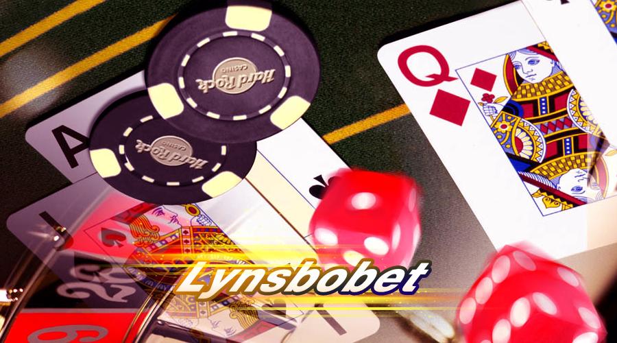 Lynsbobet เครดิตฟรี ไม่ต้องฝาก ไม่ต้องแชร์ แค่สมัคร เว็บบอลราคาโดน